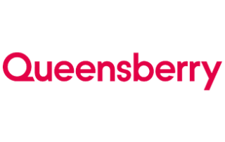 queensberry logo